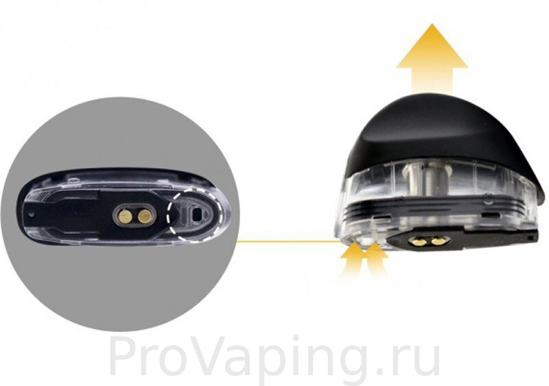 Aspire Cobble AIO Kit5