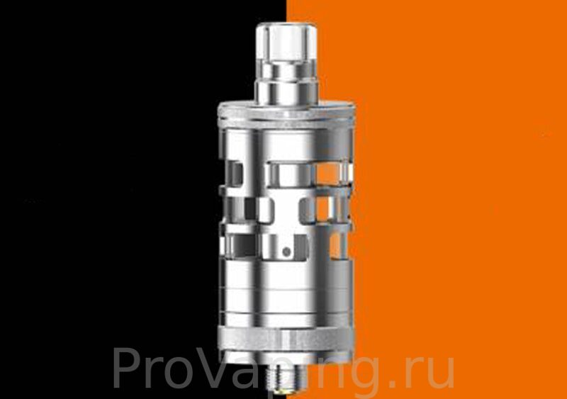 Aspire Nautilus GT Mini 4