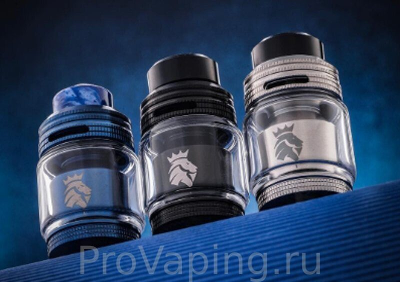 Kaees Solomon Mesh RTA
