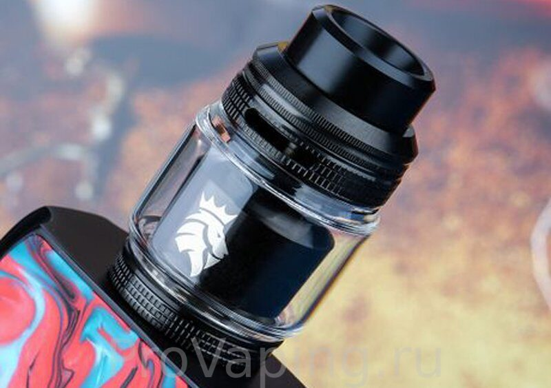 Kaees Solomon Mesh RTA3