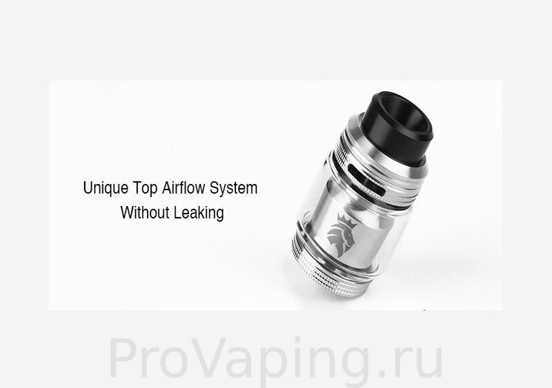 Kaees Solomon Mesh RTA7