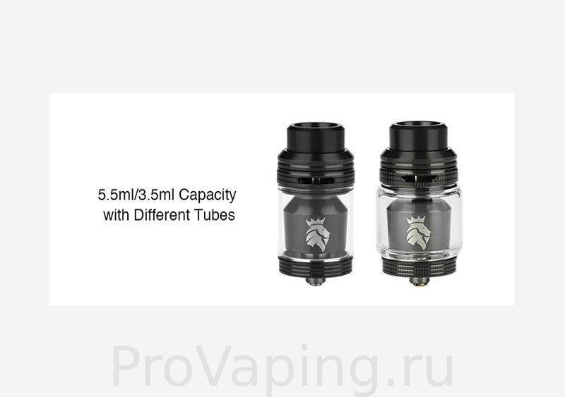 Kaees Solomon Mesh RTA9