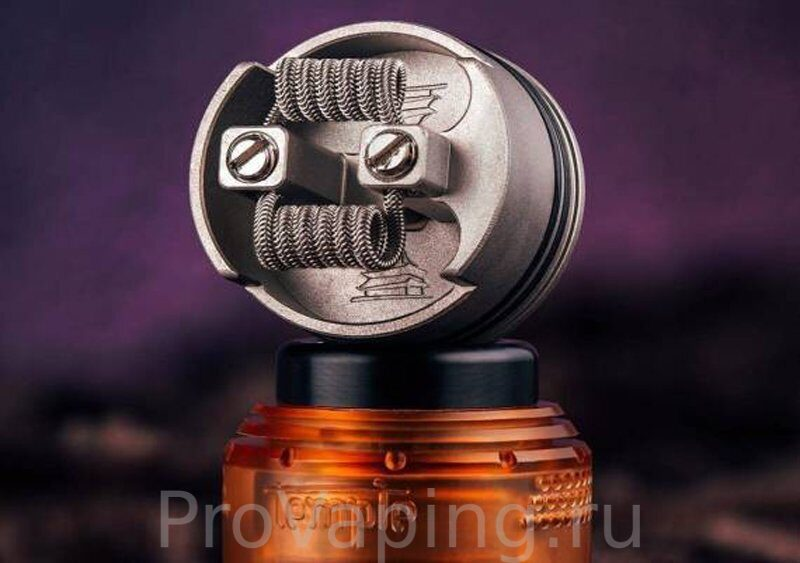 Vaperz Cloud Temple 25  28 RDA3