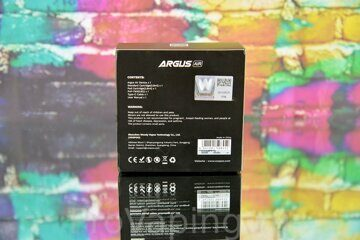 Voopoo Argus Air UP2