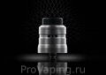 Mass Mods & Twistedmesses Axial Pro RDA