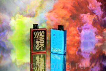 Smok_nexMesh_Box2
