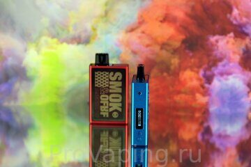 Smok_nexMesh_Box4
